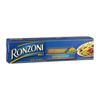 Ronzoni Linguine 16oz Box product image