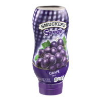 Smucker's Jelly Grape Squeezable 20oz BTL product image
