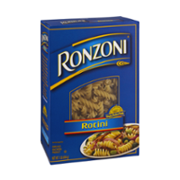 Ronzoni Rotini 16oz Box product image