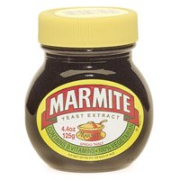 Marmite 4.4oz Jar product image