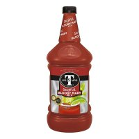 Mr. & Mrs. T's Original Bloody Mary Mix 59.2oz BTL product image