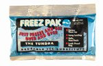 Freez Pak Reusable Ice Substitute 3.5 X 7.5 Tundra product image