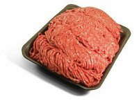 Ground Round 85% Lean 2LB PKG product image