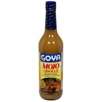 Goya Mojo Criollo Marinade 24fl oz Bottle product image