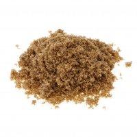 Store Brand Dark Brown Sugar 16oz product image