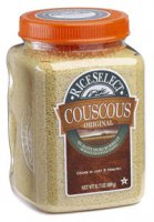 Rice Select Couscous 31.7oz product image