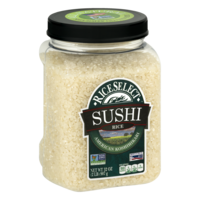 Rice Select Sushi Rice 32oz product image