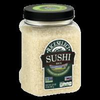 Rice Select Sushi Rice 32oz product image