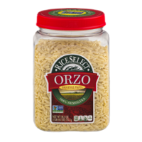 Rice Select Orzo 32oz product image
