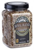 Rice Select Royal Blend Whole Grain with Texmati Brown & Red  Rice 28oz product image