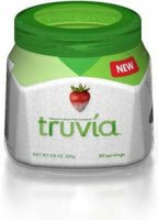 Truvia Sweetener Spoonable 9.8oz Tub product image