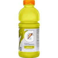 Gatorade Classic Variety Pack 24PK of 20oz Bottles product image