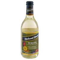 Holland House Cooking Wine White 16oz BTL product image