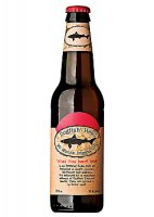 Dogfish Head 90 Minute Imperial IPA 6CT 12oz Bottles *ID Required* product image