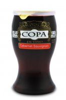 Copa Di Vino Single Serve Wine Cabernet Sauvignon  *ID Required* product image