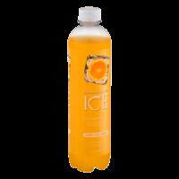 Sparkling Ice Flavored Sparkling Spring Water Orange Mango 17oz Bottle product image