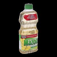 Mazola Canola Oil 40oz BTL product image