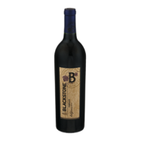 Blackstone Merlot Wine 750ml BTL *ID Required* product image