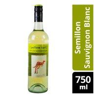 Yellow Tail Sauvignon Blanc Wine 750ml BTL *ID Required* product image