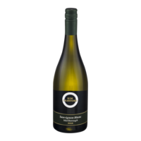 Kim Crawford Marlborough Sauvignon Blanc Wine 750ml BTL *ID Required* product image