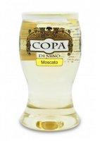 Copa Di Vino Single Serve Wine Moscato  *ID Required* product image