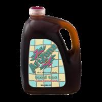 Arizona Iced Tea with Lemon Flavor 1 Gallon BTL product image