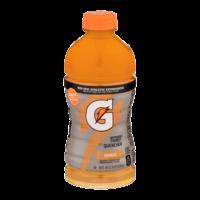 Gatorade Orange 28oz BTL product image