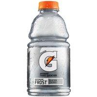 Gatorade Frost Glacier Cherry 32oz BTL product image