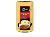 Reese Original Holland Rusk 3.5oz PKG product image