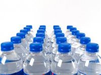 Store Brand Purified Drinking Water 32PK of 16.9oz BTLS product image