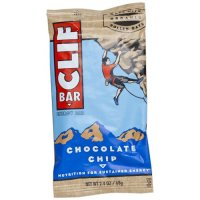 Clif Bar Energy Bar Chocolate Chip 1EA product image