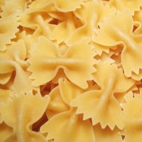 Store Brand Farfalle Bowties Pasta 12oz Box product image