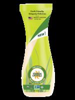 Florida Cryatals Organic Raw Cane Sugar 12oz Flip Top BTL product image