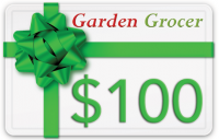Gift Certificate $100 product image