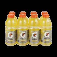 Gatorade Lemon-Lime 8PK of 20oz BTLS product image