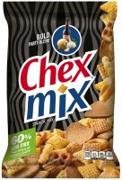 Chex Snack Mix Bold Party Blend 3.75oz Bag product image
