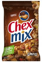 Chex Snack Mix Chocolate Turtle 14oz Bag product image