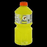 Gatorade  Lemon-Lime 64oz BTL product image