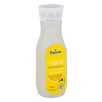 Tropicana Lemonade 12oz Bottle product image