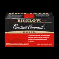 Bigelow Tea Bags Constant Comment 20CT product image