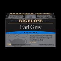 Bigelow Tea Bags Earl Grey 20CT product image