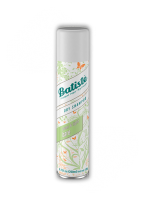 Batiste Instant Hair Refresh Dry Shampoo Clean & Light Bare 6.73oz Spray Can product image