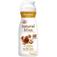Nestle Coffee-mate Natural Bliss Hazelnut Coffee Creamer 16oz BTL product image