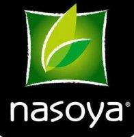Nasoya Kimchi Vegan Napa Cabbage Spicy 14oz Jar product image