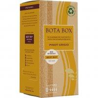 Bota Box Pinot Grigio 3.0 L product image