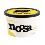 Noosa Lemon Finest Yogurt, 4 Oz. product image