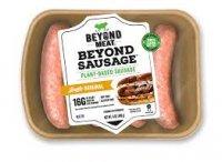 BEYOND SAUSAGE BRAT ORIGINAL product image
