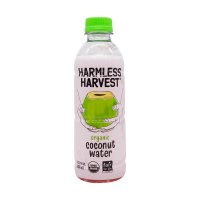 Harmless Harvest Organic Coconut Harvest, 16 Fl. Oz. product image