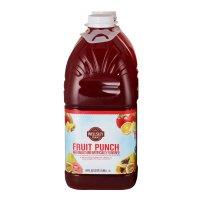 Wellsley Farms Fruit Punch, 64 fl. oz. product image