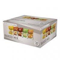 Frito-Lay Baked Variety Pack, 30 ct. product image